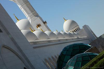 AbuDhabi-20130316-164