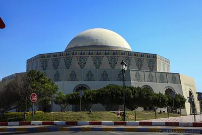 AbuDhabi-20130316-047