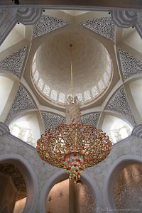 AbuDhabi-20130316-124