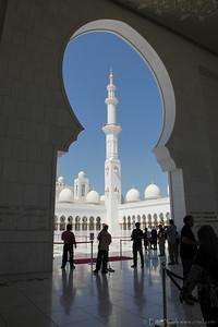 AbuDhabi-20130316-110
