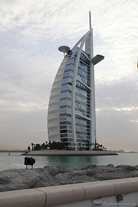 Dubai-20130310-194