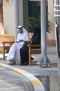 AbuDhabi-20130315-035