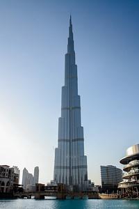 Dubai-20130314-048