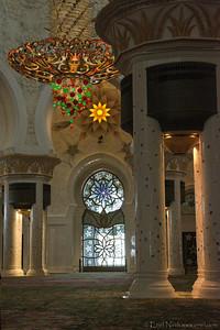 AbuDhabi-20130316-133
