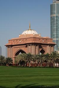AbuDhabi-20130316-231