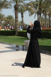 AbuDhabi-20130316-094