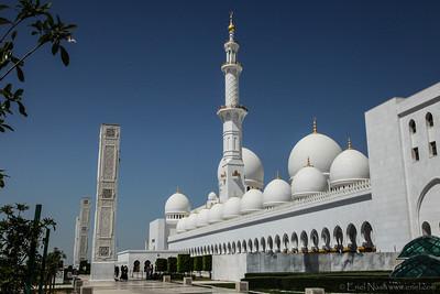 AbuDhabi-20130316-088