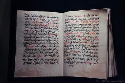 AbuDhabi-20130316-030