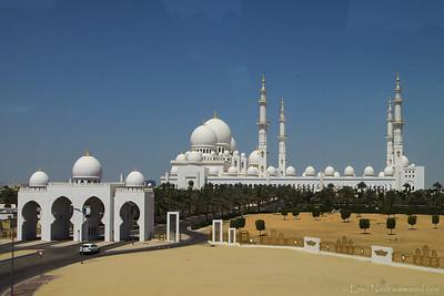 AbuDhabi-20130316-183