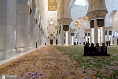 20111210_abu_dhabi-771