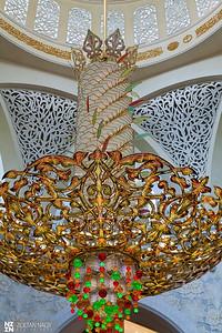 20111210_abu_dhabi-795