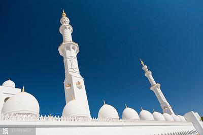20111210_abu_dhabi-828
