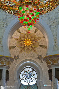 20111210_abu_dhabi-778