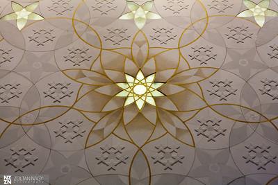 20111210_abu_dhabi-779