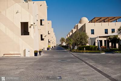 20111210_abu_dhabi-959