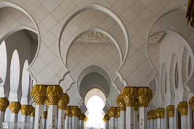 20111210_abu_dhabi-816