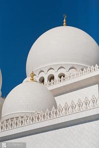 20111210_abu_dhabi-825