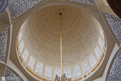 20111210_abu_dhabi-792