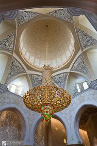 20111210_abu_dhabi-797