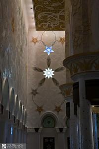 20111210_abu_dhabi-775