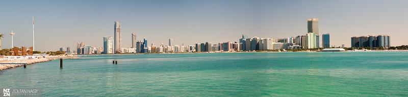 20111210_abu_dhabi-860-Edit