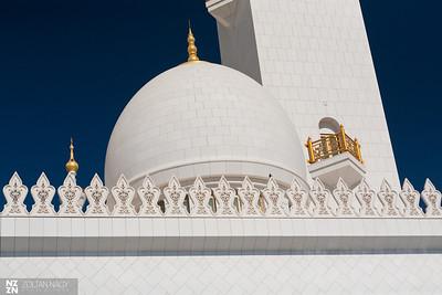 20111210_abu_dhabi-827