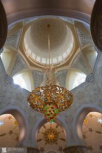 20111210_abu_dhabi-770