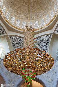 20111210_abu_dhabi-796