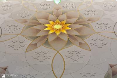 20111210_abu_dhabi-783