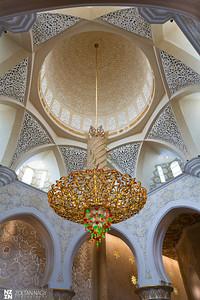 20111210_abu_dhabi-794