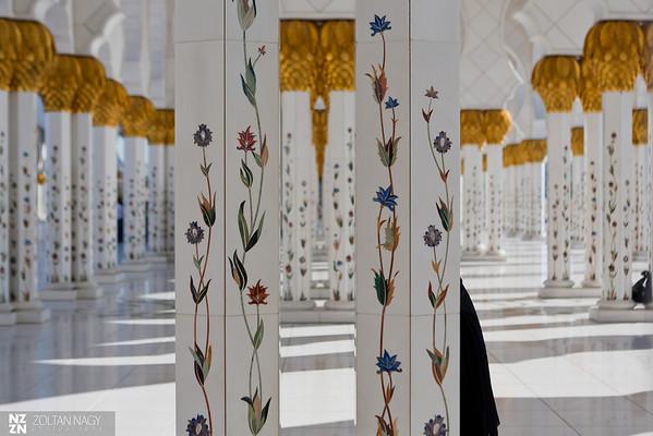 20111210_abu_dhabi-648