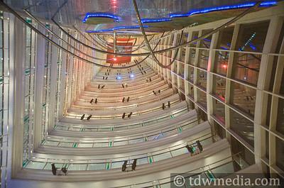 Dubai 1-30-09 11