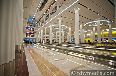Dubai 1-30-09 19