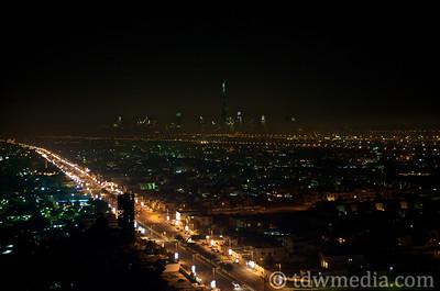 RIT Duba 1-31-09 25