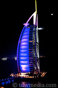 RIT Duba 1-31-09 28