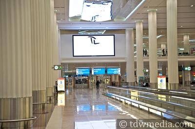 Dubai 1-30-09 25