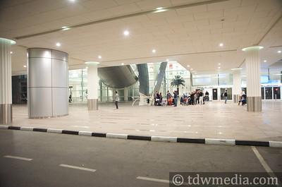 Dubai 1-30-09 15