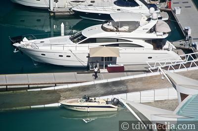RIT Duba 1-31-09 6