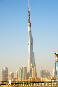 RIT Duba 1-31-09 2