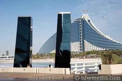 Tango DIva in Dubai 1-31-09  101