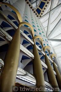 Tango DIva in Dubai 1-31-09  86