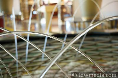 Tango DIva in Dubai 1-31-09  96