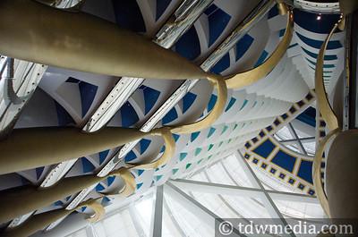 Tango DIva in Dubai 1-31-09  85