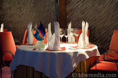 Tango DIva in Dubai 1-31-09  8