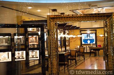 Tango DIva in Dubai 1-31-09  89
