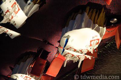 Tango DIva in Dubai 1-31-09  9