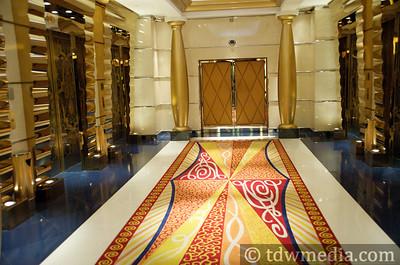 Tango DIva in Dubai 1-31-09  91