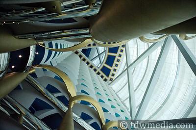 Tango DIva in Dubai 1-31-09  84