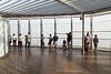 """""""At the Top"""", Burj al Khalifa"""