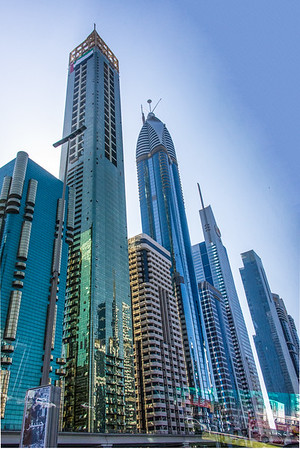 Dubai Day 3